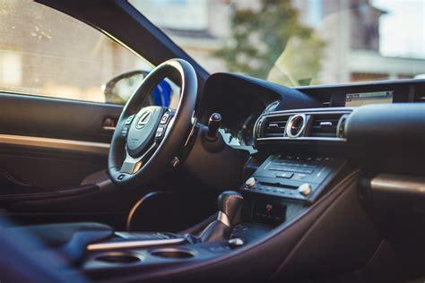 lexus rcf white interior 100 lexus rcf white interior 2016 lexus rc 350 f