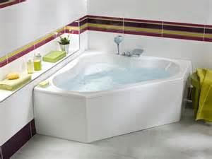 1000 ideias sobre baignoire d angle no pinterest