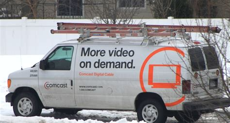 Time Warner Cable National Help Desk by 50 Mayors Support Comcast Merger Offer Misleading