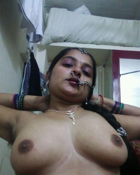Mast Mamme Desi Nangi Escort Randi Photographs Sex Sagar