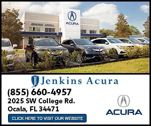 Jenkins Acura Used Cars by Jenkins Acura Acura Used Car Dealer Service Center