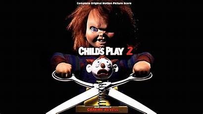 Play Childs Child Titles Phone Desktop