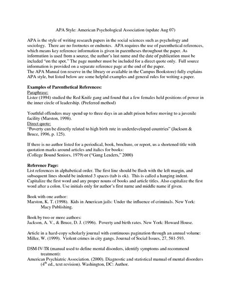 Apa Title Page Free Chlain College Publishing Apa Format Paper Headings Olala Propx Co