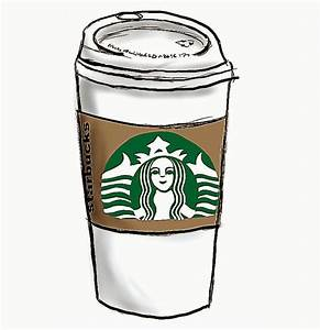 Starbucks Cup Design Logo Wallpaper | Wallpapers Gallery
