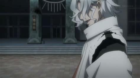 download anime tonagura bd tokyo ravens episode 14 subtitle indonesia
