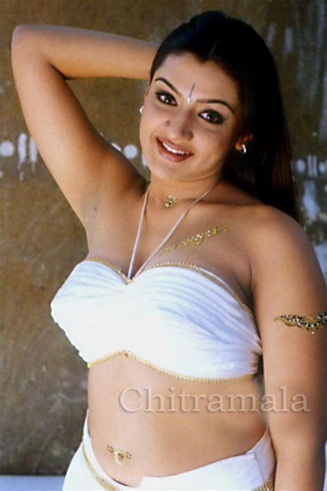 Aarti Agarwal Indian Actress Hot Pics