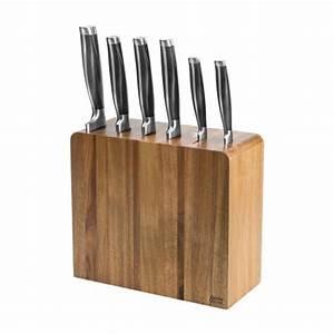 Jamie Oliver Messer : jamie oliver akazienmesserblock 6 tlg versandkostenfrei online kaufen online shop ~ Orissabook.com Haus und Dekorationen