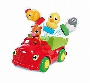Lernspielzeug Ab 12 Monate : tomy babyspielzeug mit musik rudi rasselelefant ~ A.2002-acura-tl-radio.info Haus und Dekorationen