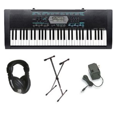 Rite Aid Christmas Tree Stand by Early Black Friday At Amazon Casio Keyboard Package