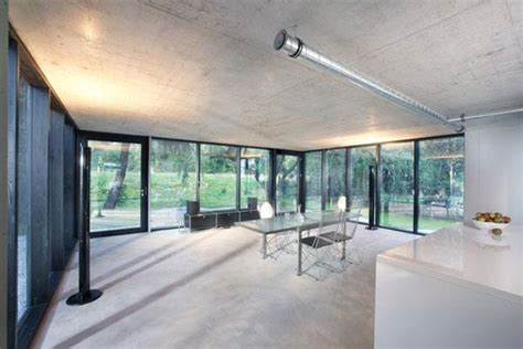 interior glass walls for homes glass wall house interior write