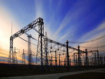 Энергосбережение в системе электроснабжения