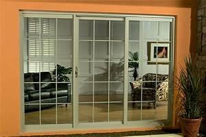 Wallside windows for Wallside windows