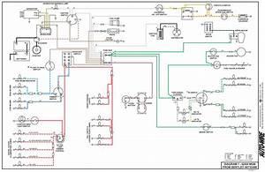 78 Mgb Wiring Diagram Circuit