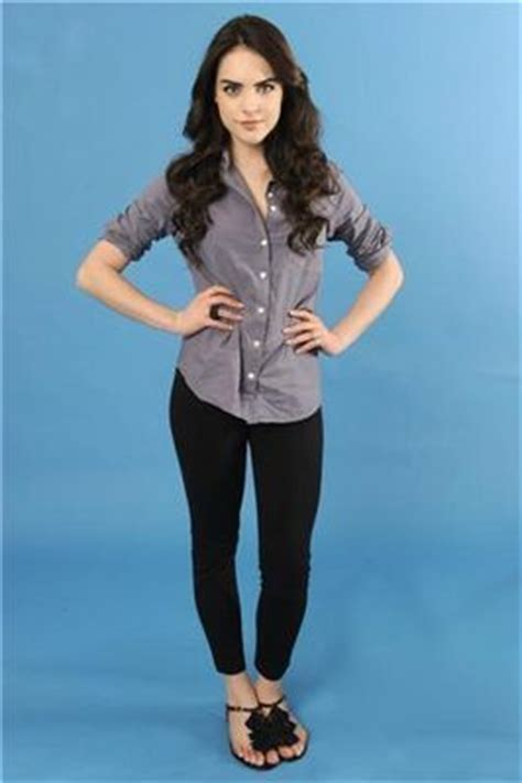 elizabeth gillies quiz elizabeth gillies elizabeth gillies photo 13605207
