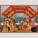 Indian Miniature Paintings History | 2269 x 1659 jpeg 1597kB