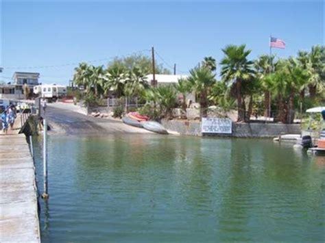 Boat Launch Yuma Az by Martinez Lake Boat R Yuma Az Boat Rs On