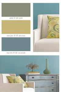 color palettes for home interior paint color schemes for homes home painting ideas