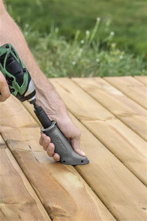 tools ignore the gap the toh top 100 best new home