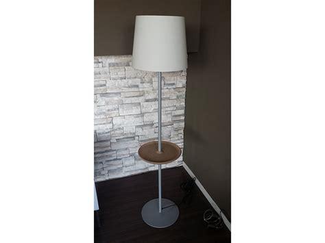 Illuminazione Outlet Outlet Illuminazione Interni Luce Carlotta Rovere