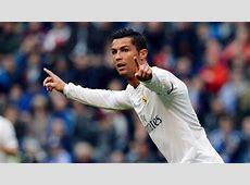 Deportivo La Coruña vs Real Madrid Football Match