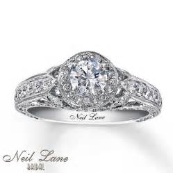 jewelers engagement rings gold engagement ring jewelers hd neil memes beautiful diamantbilds
