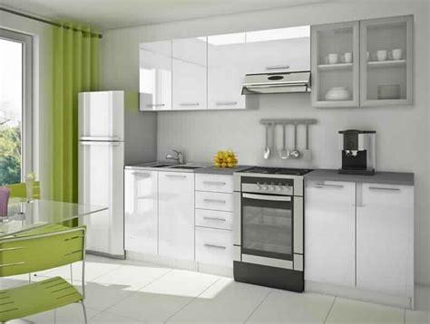 meuble conforama cuisine cuisine quipe blanc laque deco cuisine blanc laque et bois ahurissant bois et laque blanc