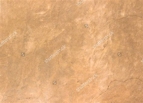 rustic plaster finish 20 wall textures psd png vector eps design trends premium psd vector downloads