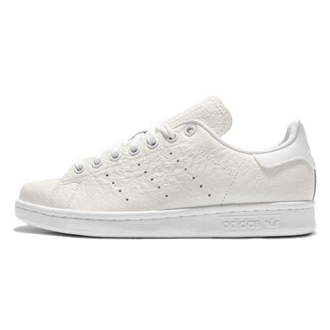 adidas stan smith colors stan smith color thermibat fr