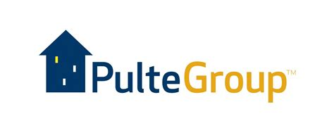 PulteGroup, Inc. « Logos & Brands Directory