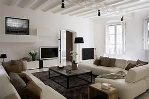 studio apartment living room ideas inoutinterior With apt living room decorating ideas
