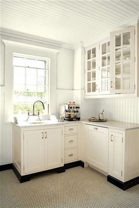 benjamin ivory white kitchen cabinets benjamin ancient ivory 935 interior trim colors 9095