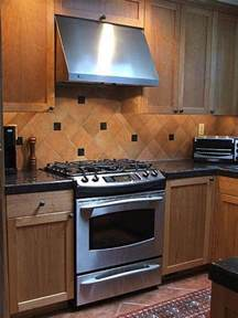 kitchen backsplash tile photos tile backsplash ideas casual cottage