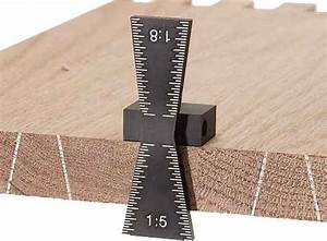 mlcs master joinery dovetail set and templates With dovetail template master