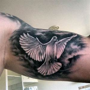 101 Unique Bird Tattoos for Both Men and Women | Wowtattooidea
