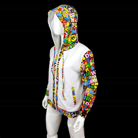 custom home designs cool hoodies for cool unique hoodies yourmindyourworld