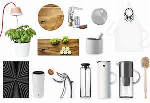 Idée Cadeau Cuisine : idee cadeau noel des beaux objets pour la cuisine ~ Melissatoandfro.com Idées de Décoration