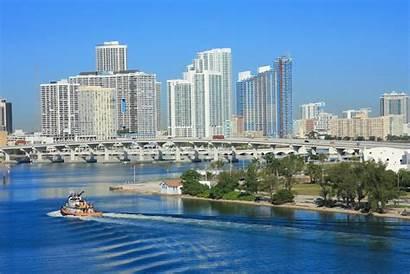 Miami Expensive Penthouse Florida Estate Sold History