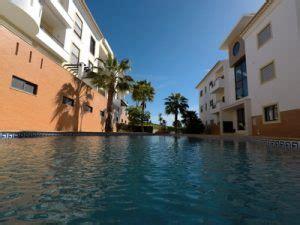 ferienwohnung in portugal ferienwohnung algarve lagos pool meerblick meia praia fewo
