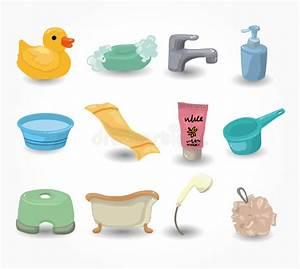 positionnement de graphisme de materiel de salle de bains With materiel de salle de bain