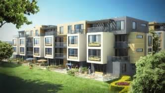 residential home design exterior design residential homes studio design gallery best design