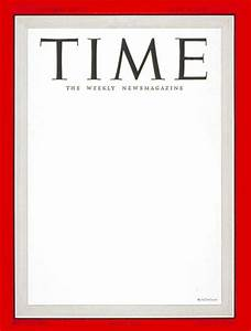 asc children39s religious education cre With time magazine person of the year cover template