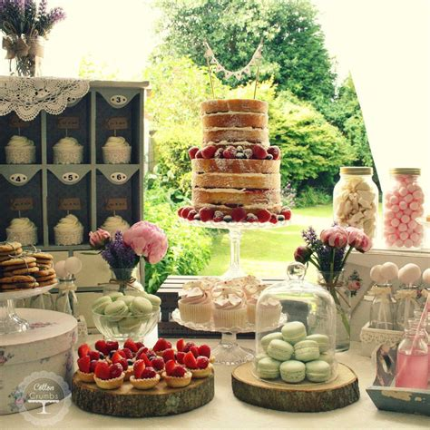 top 10 wedding cake table decorations uk wedding styling