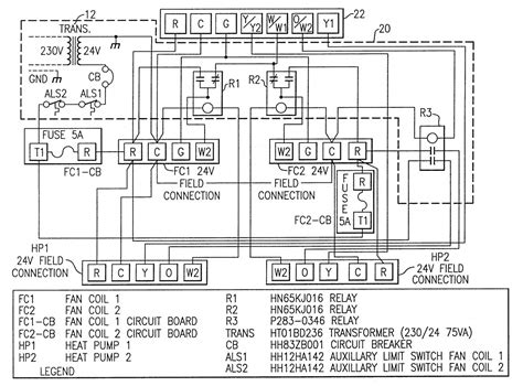 nest learning thermostat 3rd generation 2 wiring diagram nest wiring diagram