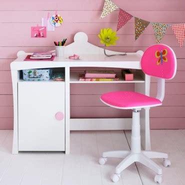 bureau de princesse bureaux chambre meubles pour une chambre de junior ou