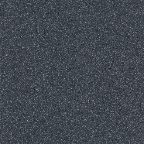 what color is graphite graphite grafix color caulk for formica laminate