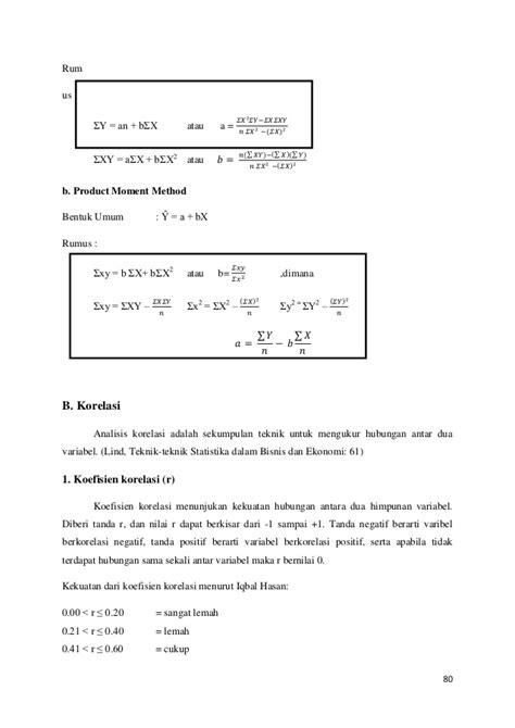 Modul statistika-ii-part-2