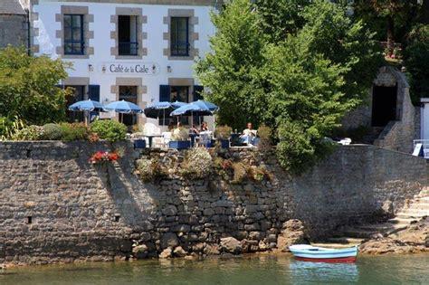 visiter sainte marine et la rivi 232 re de l odet tourisme bretagne