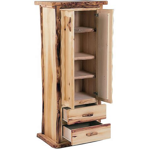 kitchen pantry cabinet furniture kitchen storage cabinets free standing free standing