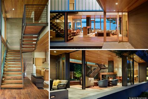 can you live in a shed 9 gorgeous houses that prove your home is also a