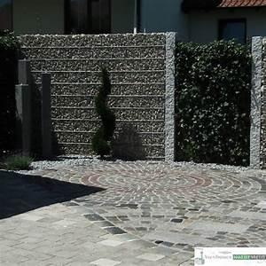 Sichtschutz Mauer Naturstein : efeu sichtschutz redirecting to suche sichtschutz efeu efeu sichtschutz carprola for ~ Sanjose-hotels-ca.com Haus und Dekorationen